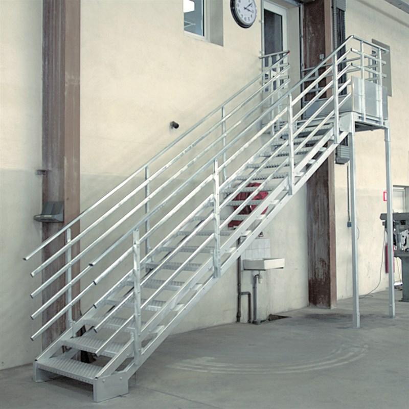 norme garde corps escalier id es d coration id es d coration. Black Bedroom Furniture Sets. Home Design Ideas